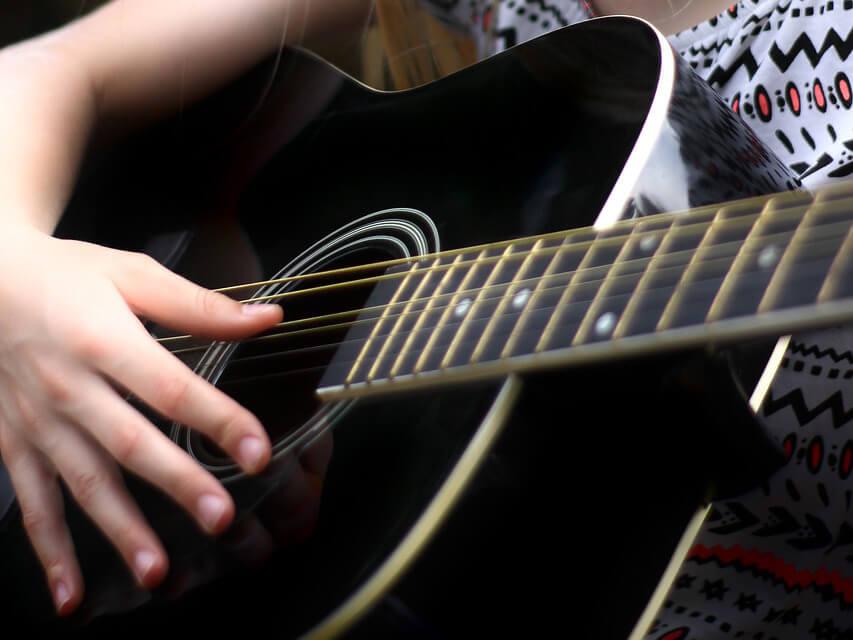 Taller guitarra 20-21